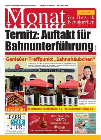 Sie sucht Ihn in Neunkirchen - kostenlose Kontaktanzeigen