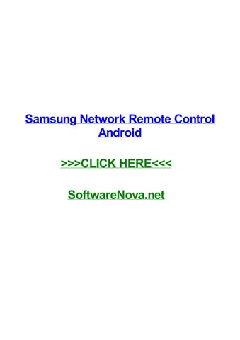 How do i update my smart tv with the latest firmware? | samsung.