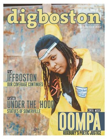 DigBoston 4 26 18 by DigBoston - issuu