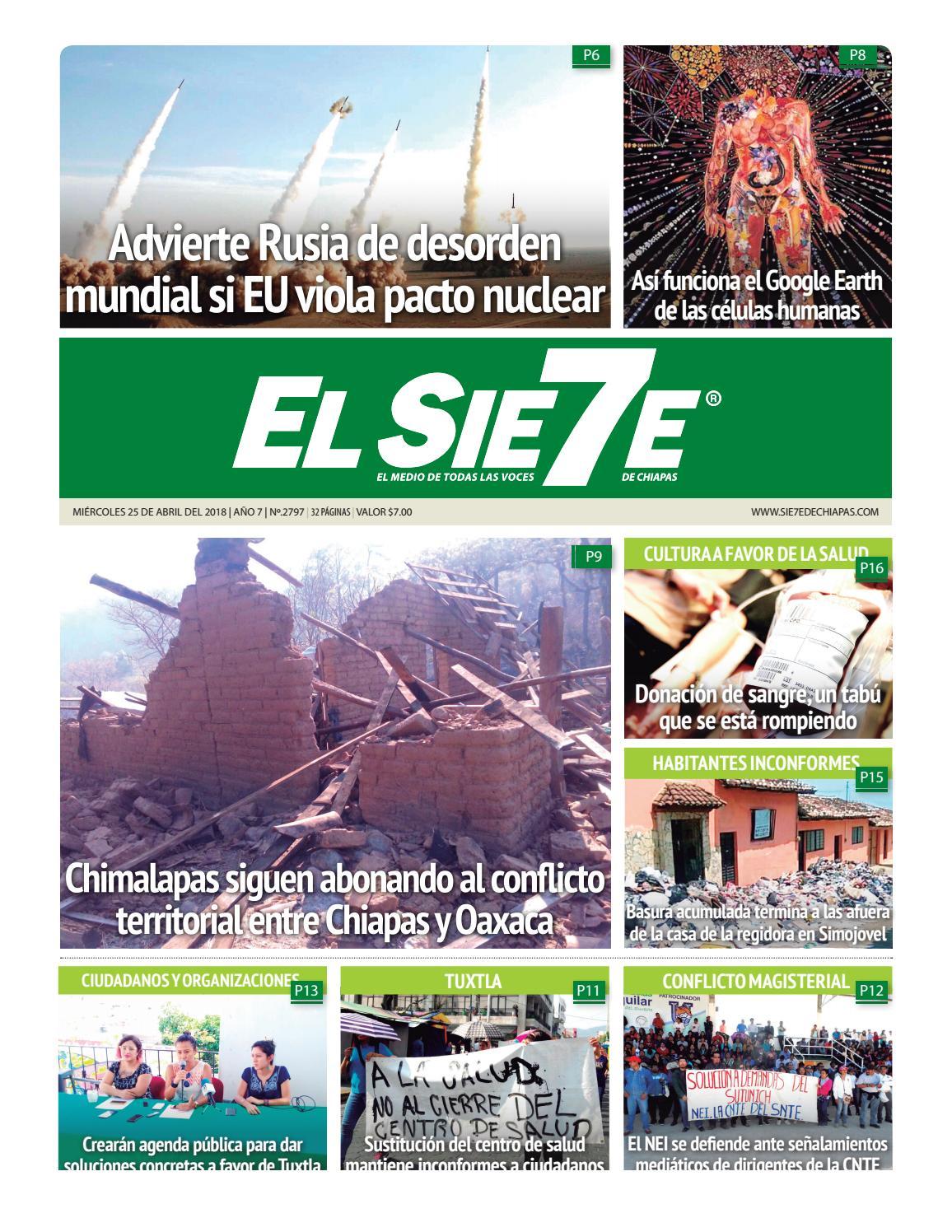 Pastillas naturales para adelgazar chile earthquake
