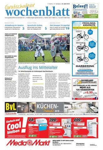Grafschafter Wochenblatt_25 04 2018 by SonntagsZeitung issuu