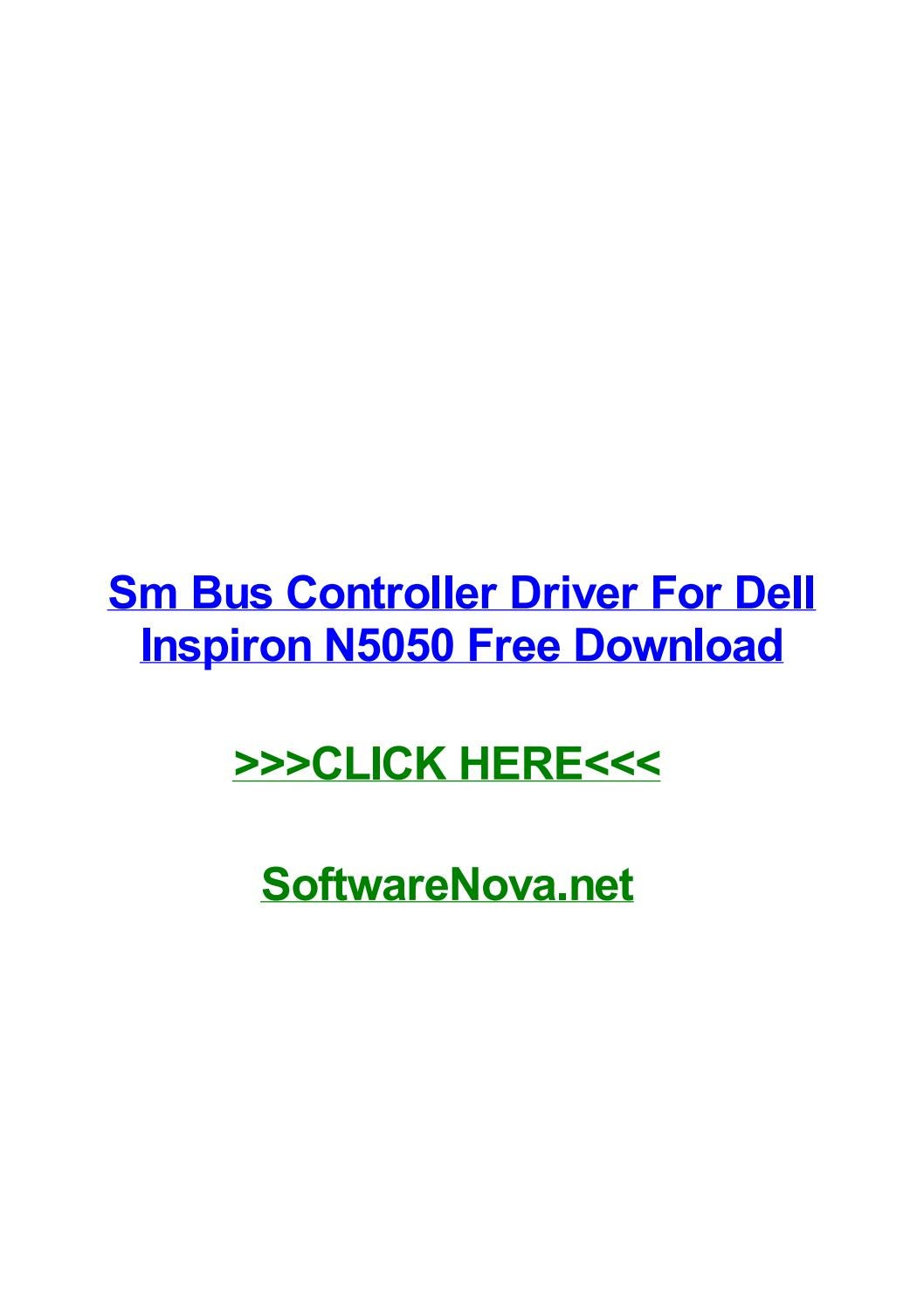 dell inspiron n5050 web camera drivers for windows 7 64 bit
