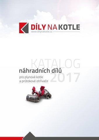 2019 Mode Esd Pinzette Präzision Hochelastischen Antistatische Edelstahl Pinzette Löten Handwerkzeuge Station Hohe Qualität Handwerkzeuge