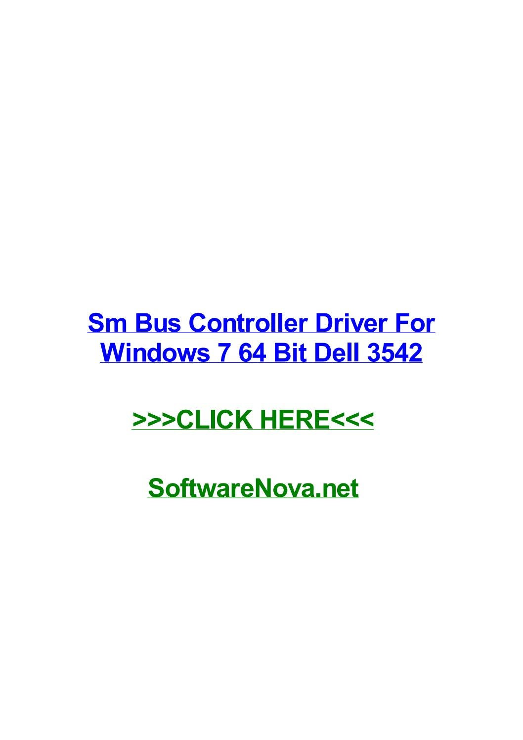 root uim_bus driver