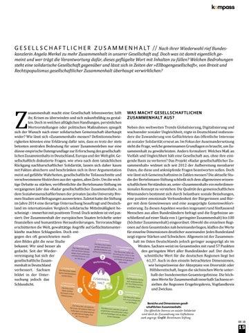 Page 15 of Miteinander glücklich