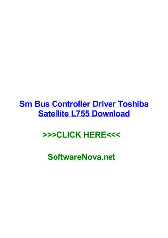 TOSHIBA WIFI SATELLITE DRIVER C855 TÉLÉCHARGER