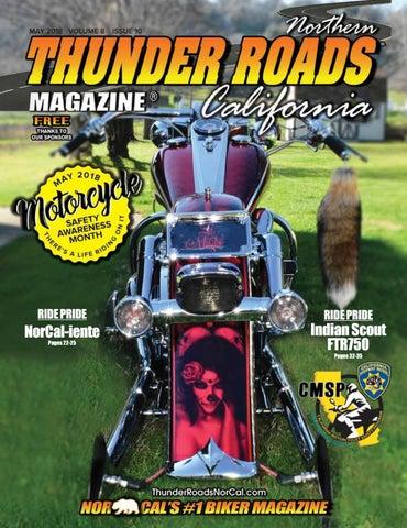 Black people speed hookup raleigh nc craigslist motorcycles indiana
