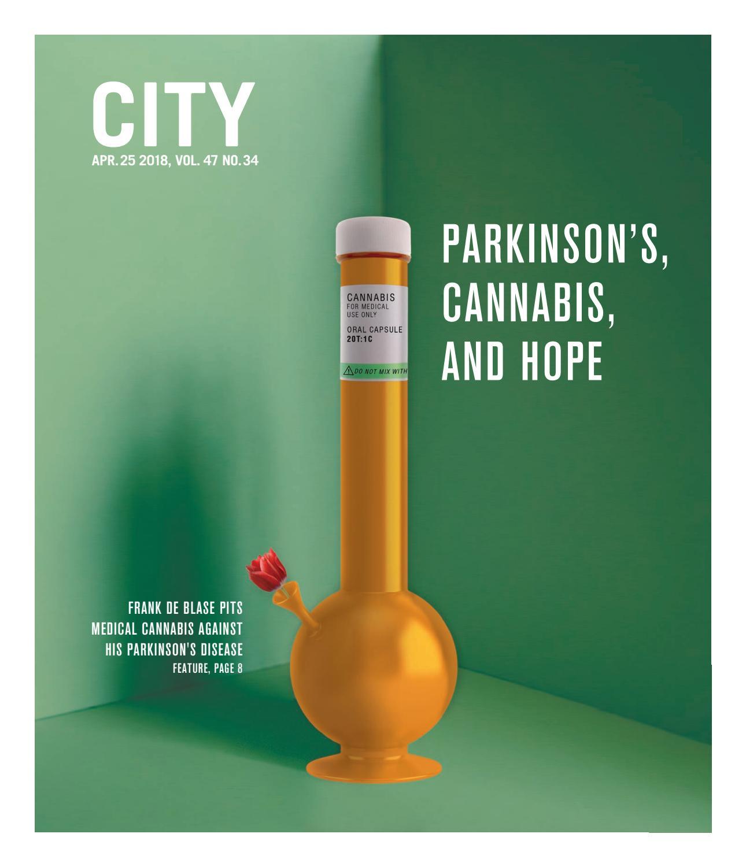 ac43dfc373 CITY Newspaper