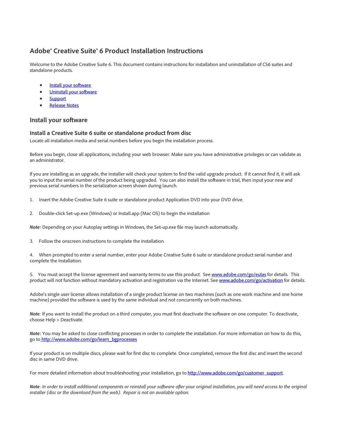 Installation instructions by scaffoldingvn - issuu