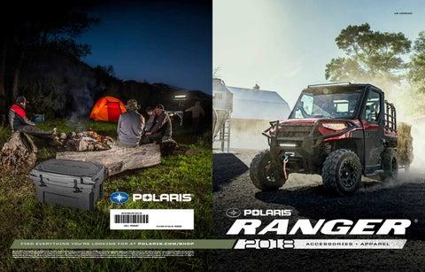 Tr Diesel New Ranger Sportsman ATV Snow Plow Blade Quick Adjust Skid Shoes