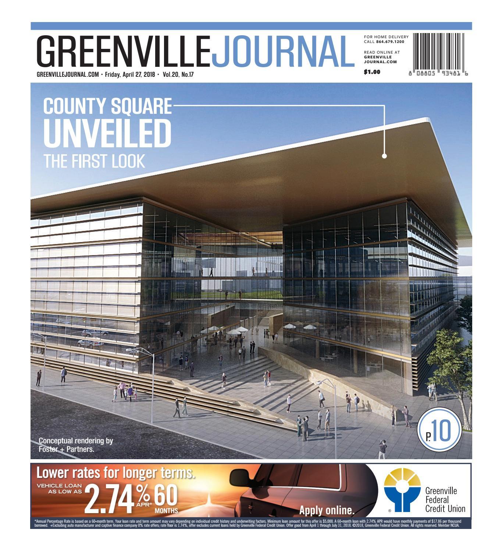 April 27 2018 GJ by munity Journals issuu