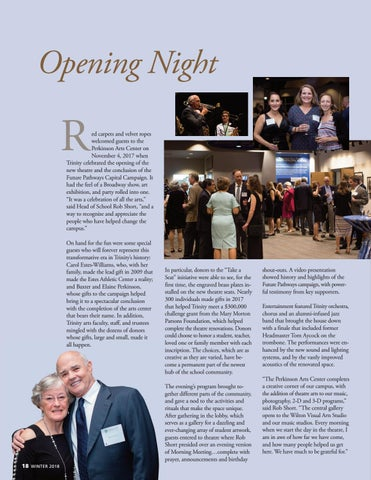 Page 20 of Opening Night