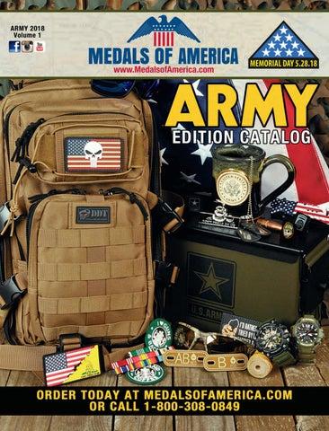 6fd10ae2449c Off Duty Book 2018 by Kirk Stotzer - issuu