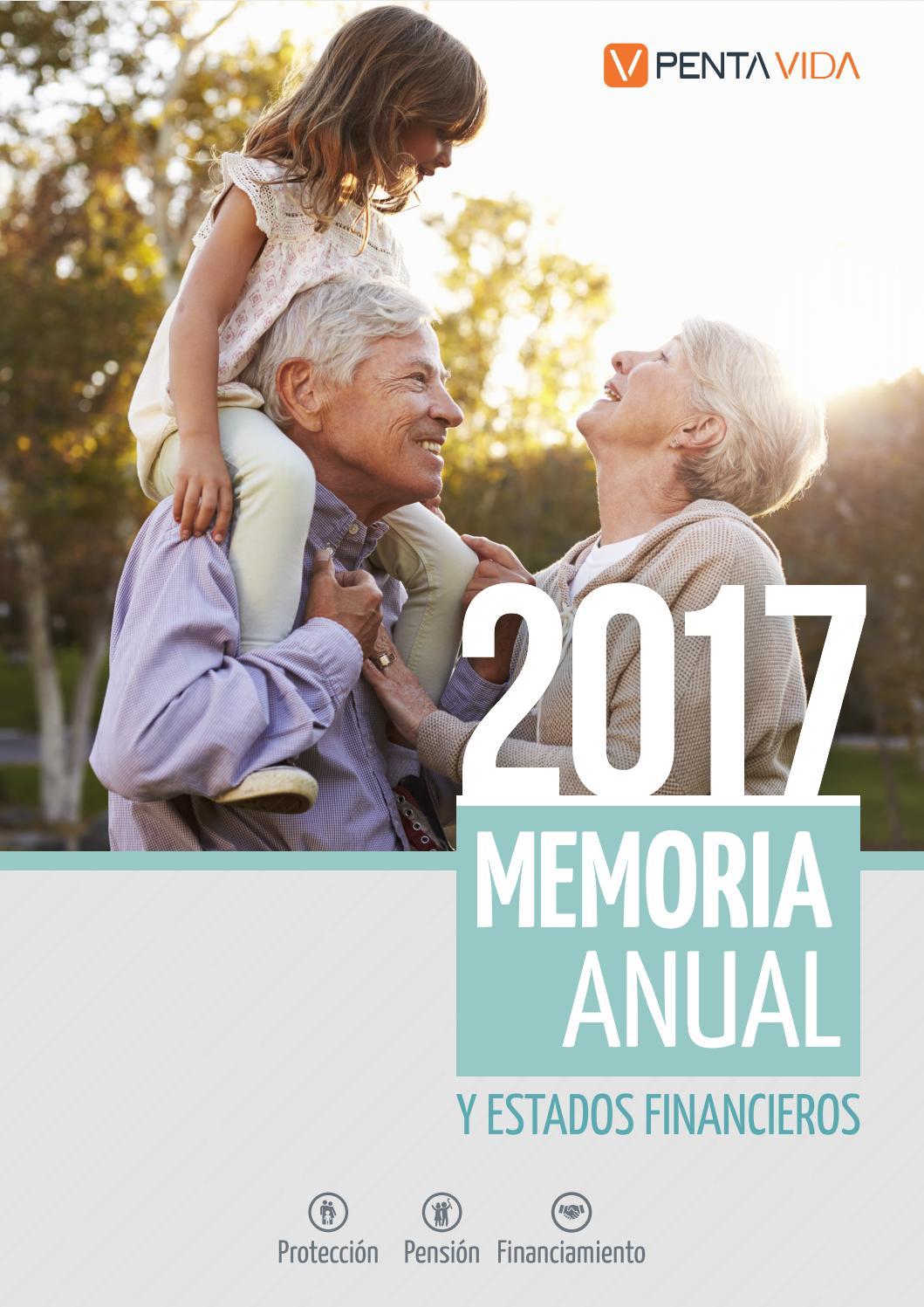 Sorteo Calendario Liga Bbva 2020 16.Memoria 2017 By Boris Vergara Godoy Issuu