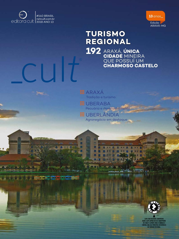 0ce0ded78a Revista Cult Araxá by Revista Cult - issuu