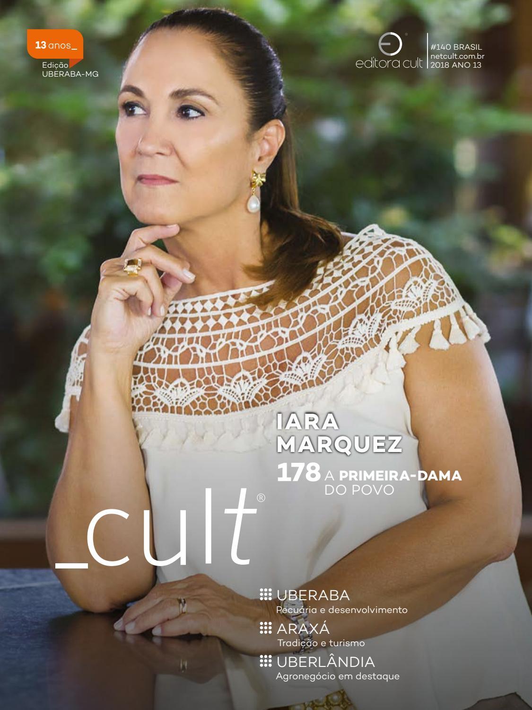 Revista Cult Uberaba by Revista Cult - issuu 6c830044c5