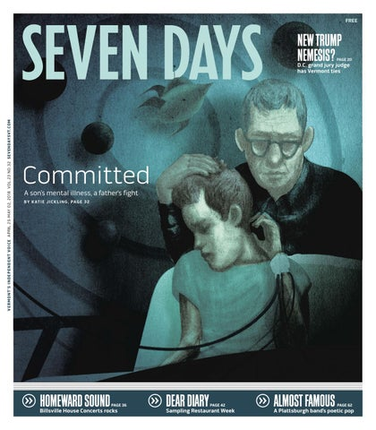 Seven days april 25 2018 by seven days issuu page 1 fandeluxe Gallery