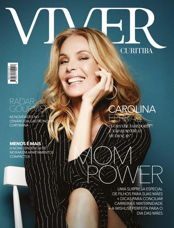 2a8cb03a33420 VIVER Curitiba146 by Viver Curitiba - issuu