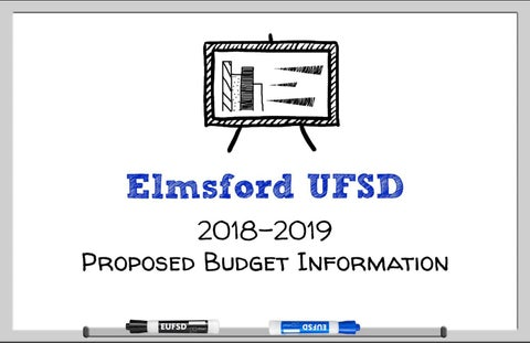 2018-2019 City Budget by City of Mansfield, Texas - issuu