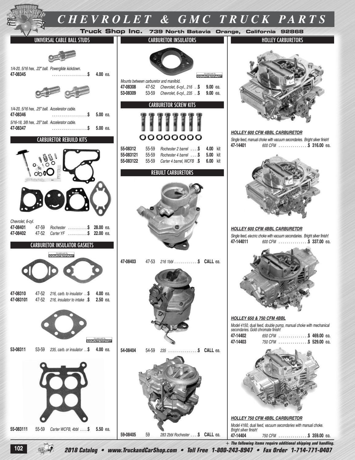 Ts 47 59 13 web by Truck & Car Shop - issuu