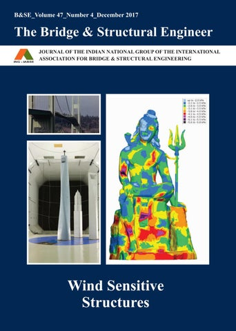 The Bridge and Structural Engineer by IABSE - issuu