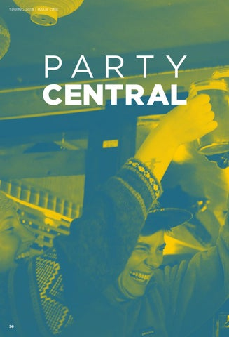 Page 36 of Party Central