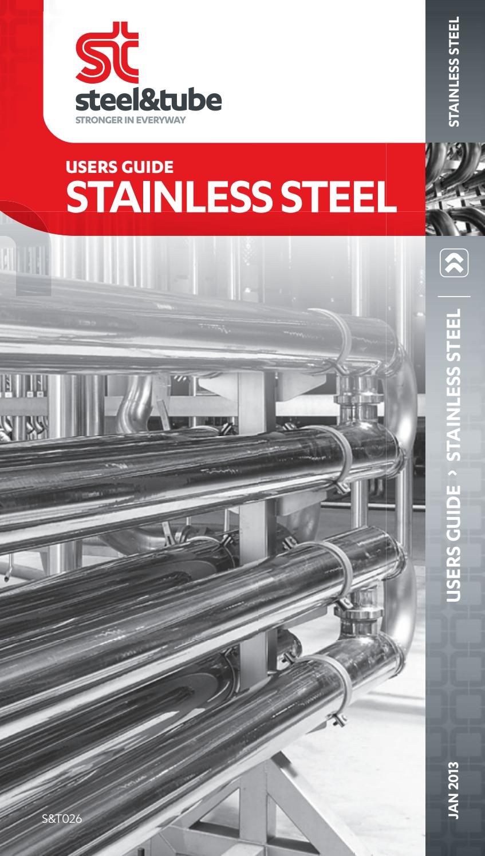 A4 Marine Grade Stainless Steel 300 mm Length Flat Bar T316