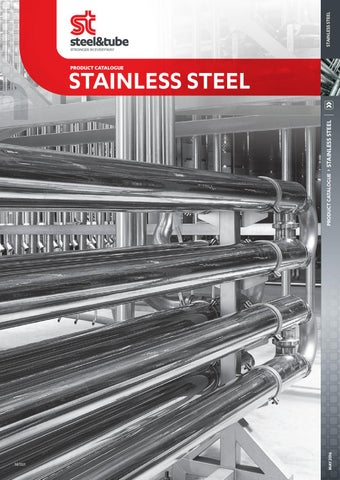 304 Stainless Steel Hex Bar Finish ASTM A276 1//2 Across Flats Mill 36 Length Unpolished