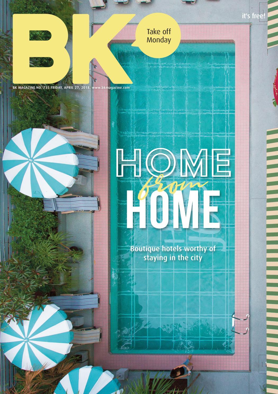 BK Magazine 735 April 27, 2018 by BK Magazine - issuu