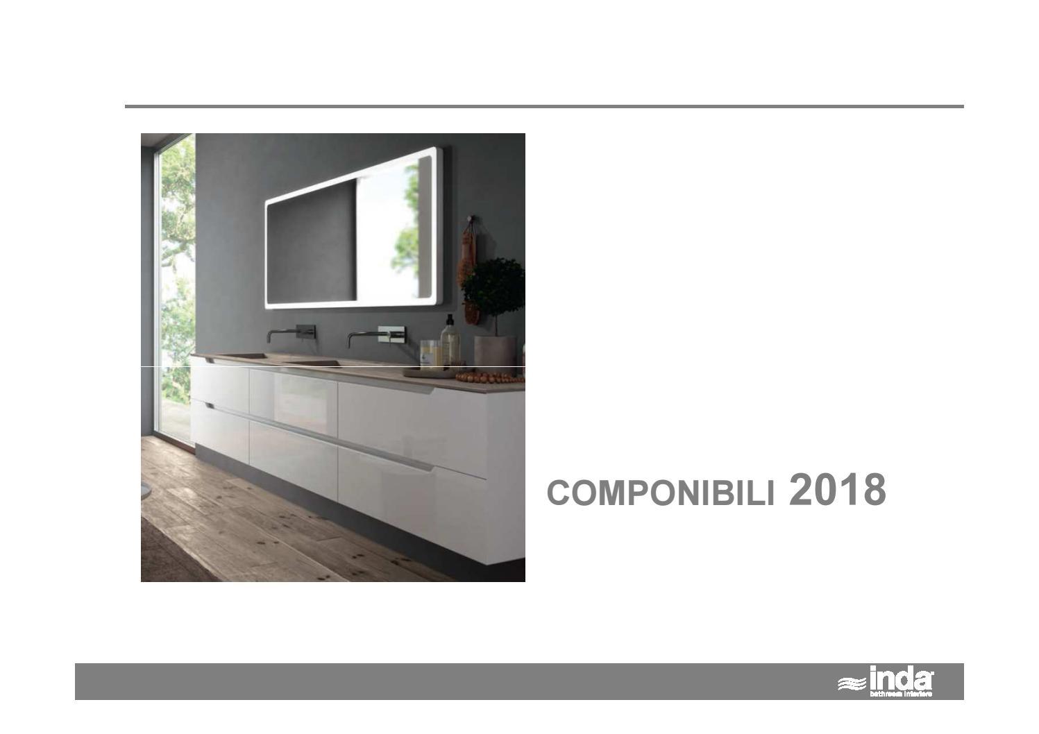 Charmant Küchendesigner Chicago Il Ideen - Ideen Für Die Küche ...