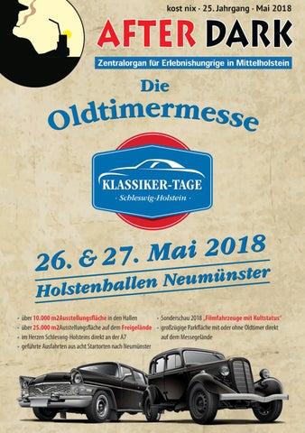 818f6b90b18d Afterdark0518 by Verlagskontor Schleswig-Holstein - issuu