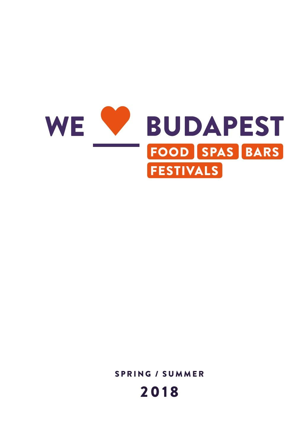 15 Weird Facts You Dont Know About Budapest  (Deluxe Edition with Videos)