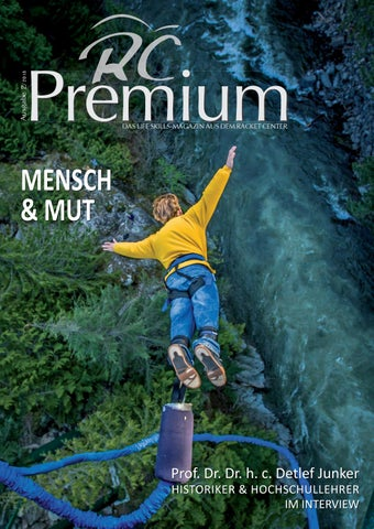 newest collection 3585e 40bd9 RC Premium 2 2018 by GSM mbH - issuu