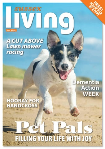 May 2018 sussex living by sussex living issuu page 1 solutioingenieria Choice Image