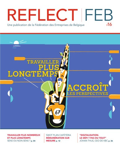 REFLECT  16-FR Mai 2018 by VBO-FEB - issuu 08e1fa3cbf6a