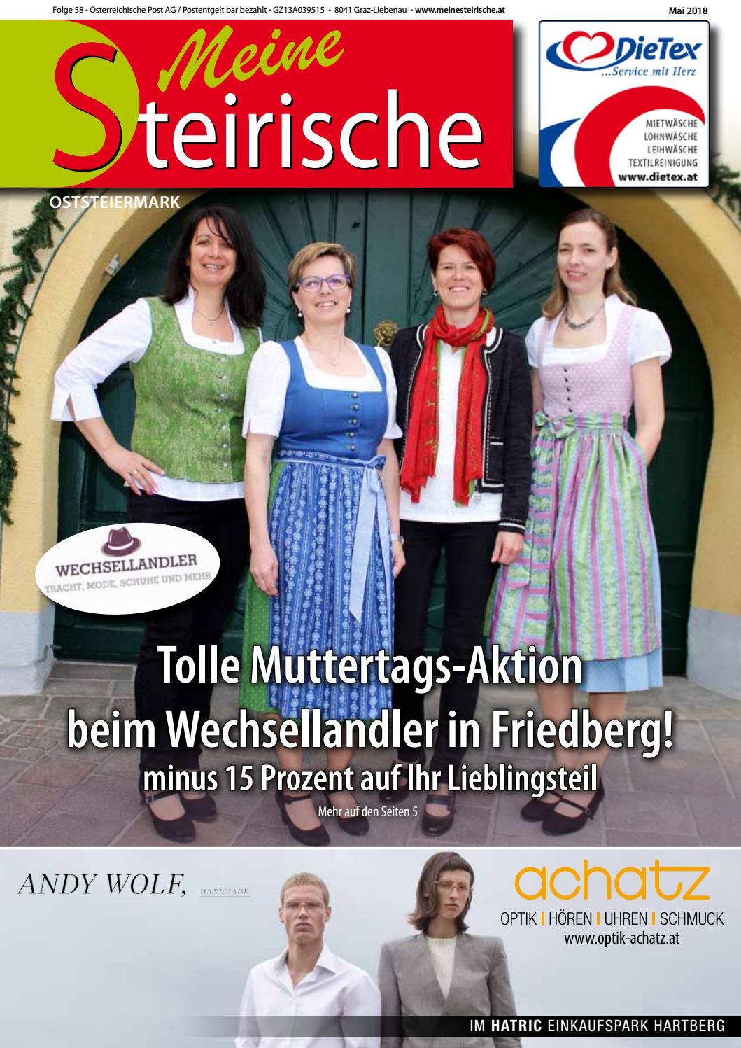Hartberg singletreff ab 50 Treffen in gunskirchen
