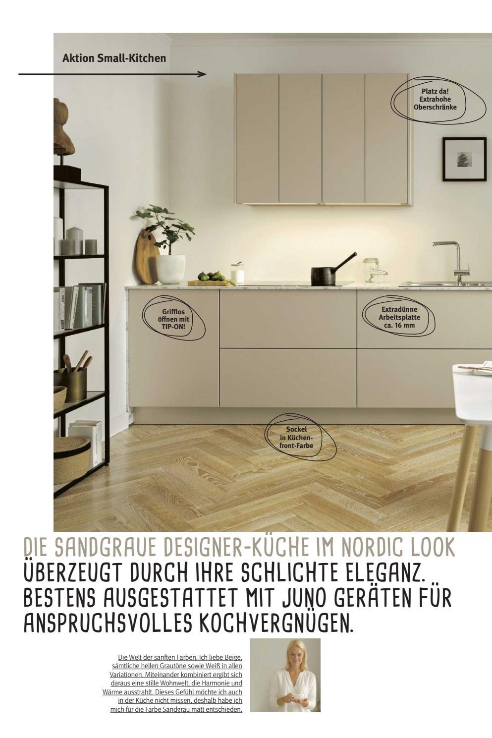 Himmlisch Wohnen Kitchen Live By Perspektive Werbeagentur Issuu