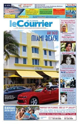 Vitesse datant de West Palm Beach Floride qu'est-ce que cela signifie si vous brancher avec quelqu'un dans votre rêve