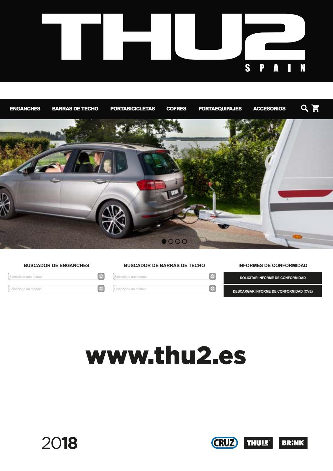 M-Way CON CERRADURA ALUMINIO Baca coche barras de carril al ras para encajar Opel Mokka 12 />