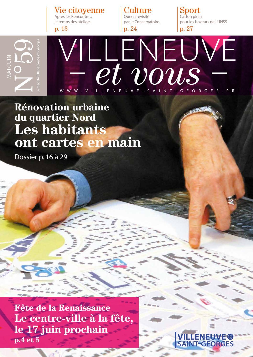 plan rencontre gay families à Villeneuve-Saint-Georges