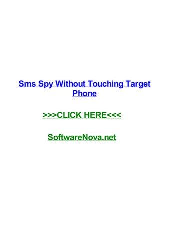 SPY on Calls