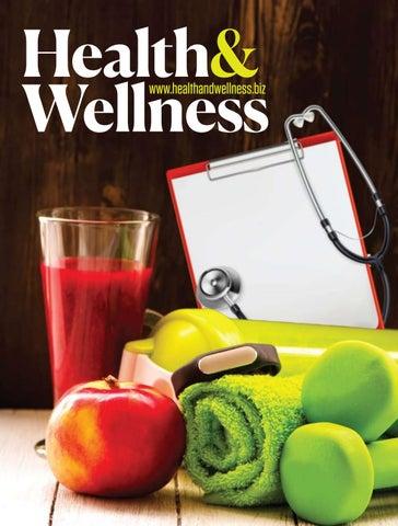 buat status keren  health wellness by anglo media issuu