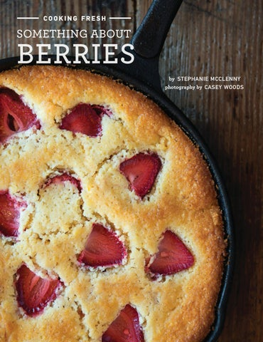 Page 32 of Something About Berries