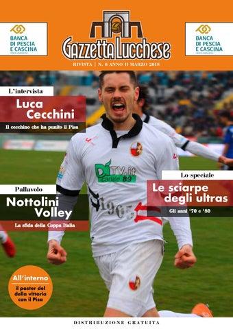 Calcio2000 n.217 by TC C SRL - issuu b3afd2da91a9