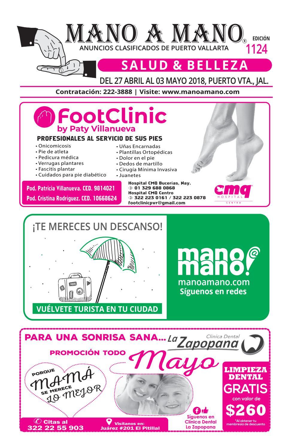 Increíble Servicios De Uñas Dedos De Los Pies Pvt Ltd Colección de ...