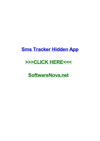 How can someone hack my text messages online? | sms trackers reviews.