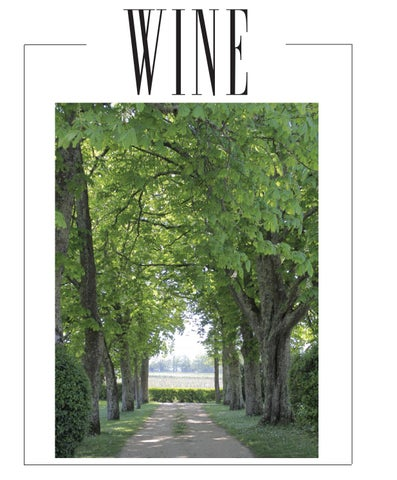 Page 110 of Wine