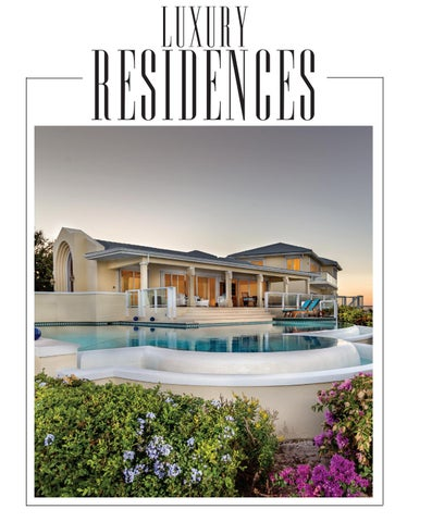 Page 138 of Luxury Residences