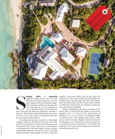 Page 139 of Luxury Residences
