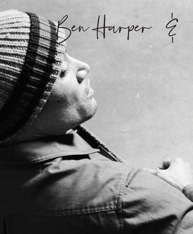 Page 82 of Ben Harper
